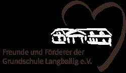 Freunde und Förderer der Grundschule Langballig e.V.